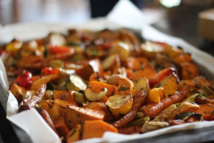 caramelised_roast_vegetables