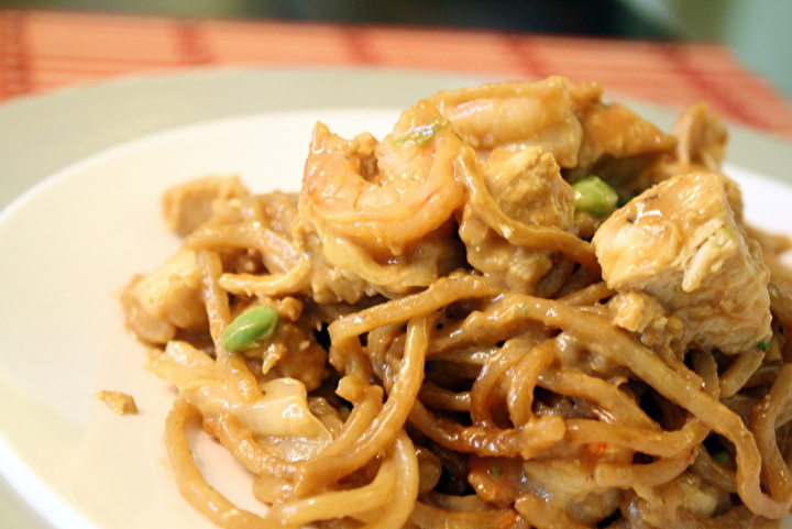 chicken_noodles_chilli_peanut_sauce