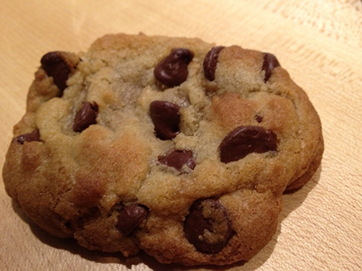 easy_double_choc_chip_cookies