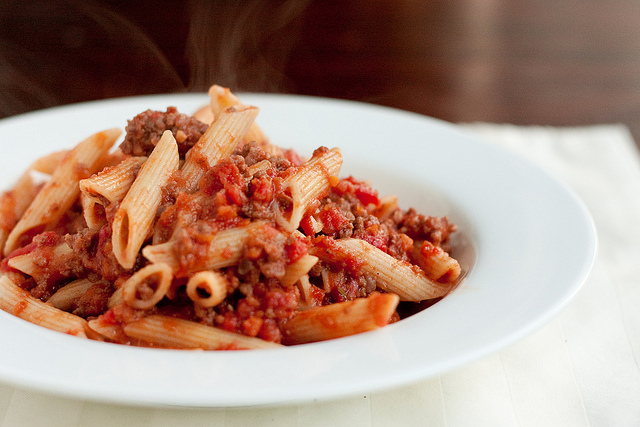 hearty_mince_pasta