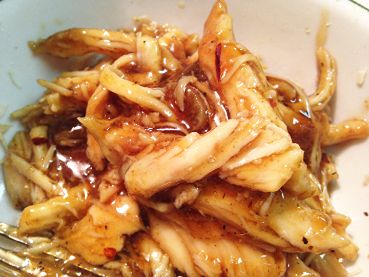 slow_cooker_brown_sugar_garlic_chicken